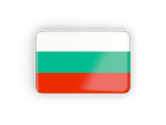 bulgaria_rectangular_icon_with_frame_256.png-150img-ttk-sl-sap