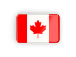 canada_rectangular_icon_with_frame_256_150