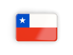 chile_rectangular_icon_with_frame_256_150