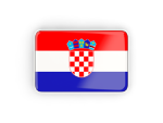 croatia_rectangular_icon_with_frame_256.png-150img-ttk-sl-sap