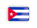cuba_rectangular_icon_with_frame_256_ttksl