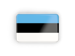 estonia_rectangular_icon_with_frame_150_113_ttk-sl_com