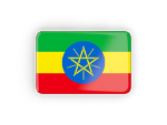 ethiopia_rectangular_icon_with_frame_256_150
