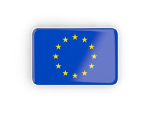 european_union_rectangular_icon_with_frame_256_150_113_ttk-sl_com
