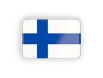 finland_rectangular_icon_with_frame_256-ttk-151-sl