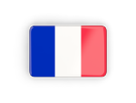 france_rectangular_icon_with_frame_256.png-150