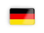 germany_rectangular_icon_with_frame_256.png-150