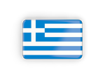 greece_rectangular_icon_with_frame_256.png-150