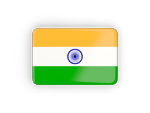 india_rectangular_icon_with_frame_256_150