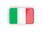 italy_rectangular_icon_with_frame_256.png-150