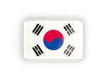 korea_south_rectangular_icon_with_frame_256-150
