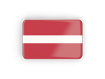 latvia_rectangular_icon_with_frame_256.png-150img-ttk-sl-sap
