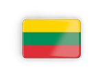 lithuania_rectangular_icon_with_frame_256-ttk-151-sl