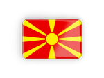 macedonia_rectangular_icon_with_frame_256_150