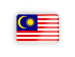 malaysia_rectangular_icon_with_frame_256_150