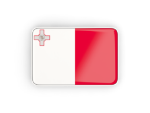 malta_rectangular_icon_with_frame_256_150