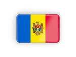 moldova_rectangular_icon_with_frame_256_150_113_ttk-sl_com