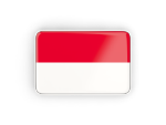 monaco_rectangular_icon_with_frame_256_150
