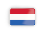 netherlands_rectangular_icon_with_frame_256-ttk-151-sl
