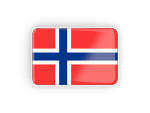 norway_rectangular_icon_with_frame_256_150