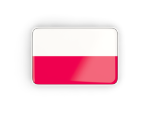poland_rectangular_icon_with_frame_256.png-150