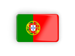 portugal_rectangular_icon_with_frame_256_150