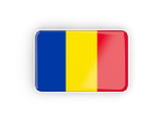 romania_rectangular_icon_with_frame_256_150_113_ttk-sl_com
