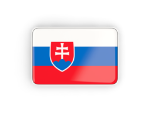 slovakia_rectangular_icon_with_frame_256.png-150img-ttk-sl-sap