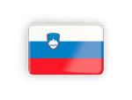 slovenia_rectangular_icon_with_frame_256-ttk-151-sl