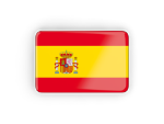 spain_rectangular_icon_with_frame_256.png-150