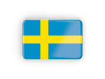 sweden_rectangular_icon_with_frame_256_150