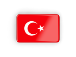 turkey_rectangular_icon_with_frame_256.png-150
