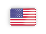 united_states_of_america_rectangular_icon_with_frame_256-150