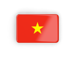 vietnam_rectangular_icon_with_frame_256_150