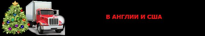 avtoperevozka-elochnuh-ukrashenii-ttk-slcom-112