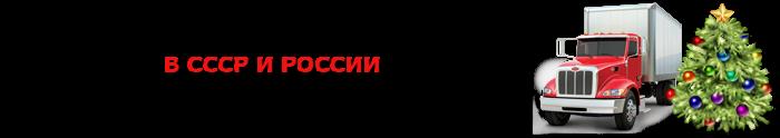 avtoperevozka-elochnuh-ukrashenii-ttk-slcom-114