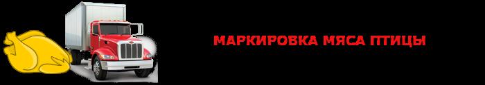work-perevoz-505-zamorogennayu-kurica-ttk-sl-com-0012