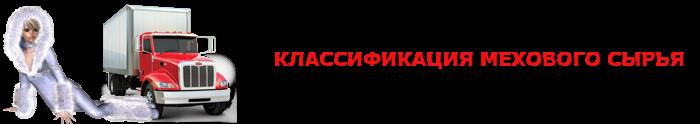 work-perevoz-shubu-meha-ttk-sl-sobol-meha-0014