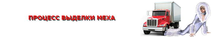 work-perevoz-shubu-meha-ttk-sl-sobol-meha-0015
