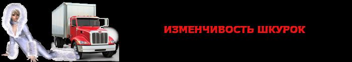 work-perevoz-shubu-meha-ttk-sl-sobol-meha-0016