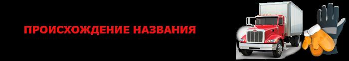 work-perevozka-perchatok-i-rukovic-po-rossii-ttk-slcom-varugki-0405