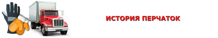work-perevozka-perchatok-i-rukovic-po-rossii-ttk-slcom-varugki-0406