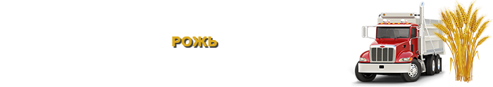 ref-izoterm-bort-negabarit-ttk-sl-com-img-555-png-07000-ttk-sl-com-img-1047-06