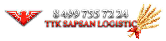 ref-izoterm-bort-negabarit-ttk-sl-com-img-555-png-07000-ttk-sl-com-img-105478-5577558