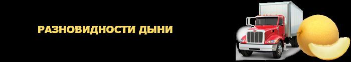 img-00025-o-dunu-84997557224-dunya-104