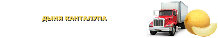 img-00025-o-dunu-84997557224-dunya-108