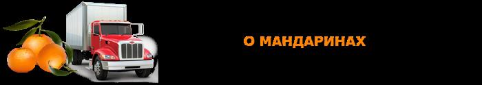 img-555-o-mandarinah-citrusovue-ttk-sl-com-100