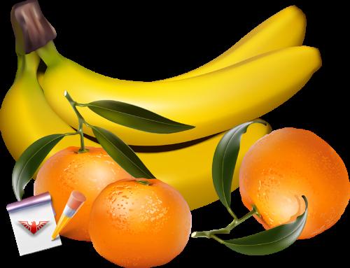 img-555-o-mandarinah-citrusovue-ttk-sl-com-112