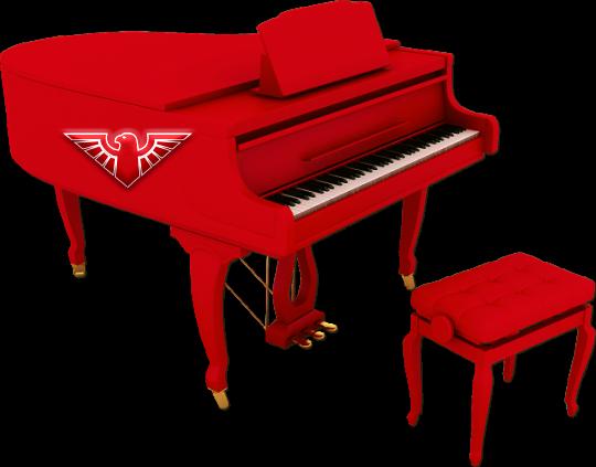 img-fortepiano-pianino-royl-ttk-sl-com-7-05