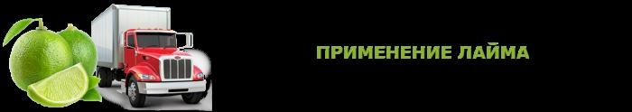 img-limon-lime-citrys-ttk-sl-com-512